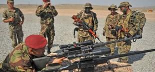 Таджикистан примет участие в учениях ОДКБ в Армении