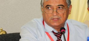 Эксперт: Новый глава МИД Таджикистана достойно защитит национальные интересы страны.