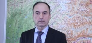 azim ibroxim premer ministr