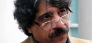 Барзу Абдураззаков: Хочу написать письмо президенту