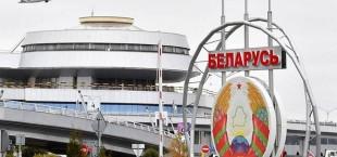 belorusiya