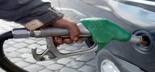 В Таджикистане снизились цены на бензин