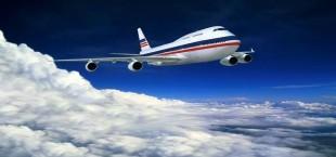 Таджикистан и Франция обсудили проекты в сфере авиации