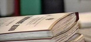 В Худжанде начнется суд над заключенными Суннатулло Ризоевым и Садриддином Тошевым