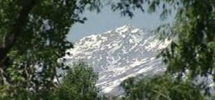 Памир включили в список Всемирного наследия ЮНЕСКО