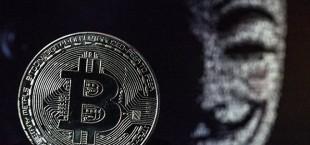 bitcoin 010