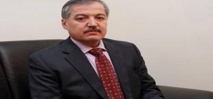 Глава МИД Таджикистана отбыл в Москву на встречу с российским коллегой