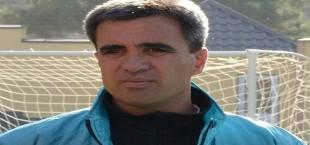 Ахлиддин Турдиев стал главным тренером команды «Далерон-Уротеппа»Р