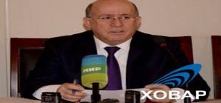 Антикоррупционное ведомство : «Проверяются факты коррупции в деятельности ГАИ»