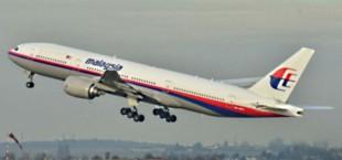 boeing 777-200er malaysia 001 1