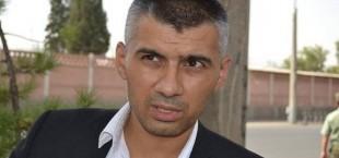 Адвокат Зайда Саидова: Милиционер пообещал что у меня будут большие проблемы
