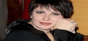 Асрори: Творческие объединения не должны были подавать в суд на Тутубалину (аудио)