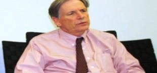 Й. Фриден: «Быть «плохими парнями» - такова роль нашей организации»