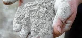 cementt