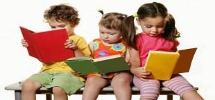 США передали партию книг сельской школе на юге Таджикистана
