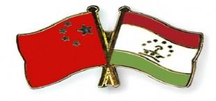 На полях Таджикистана апробируют новые технологии из Поднебесной