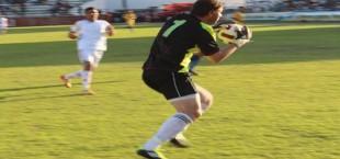 «Молодежка» Таджикистана переиграла юношескую сборную