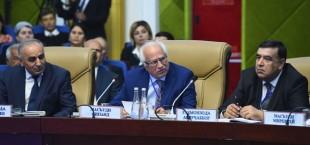 delegatsiya uchenyh Tajikistana i Irana 029