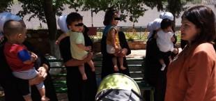 deti i ih materi v jenskoi kolonii Nureka 019