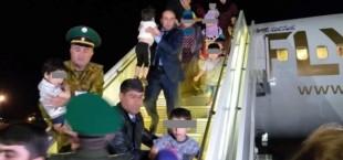 deti iz iraka
