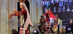 dni kultury tajikistana v wos