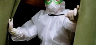 doctors coronavirus 012