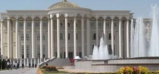 dvorec nacii 03