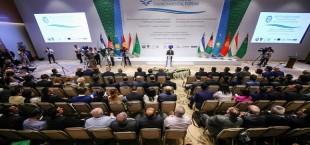 ecologi4eskii forum v tashkente