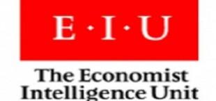 The Economist включил Таджикистан в список стран с высоким риском социальных проблем