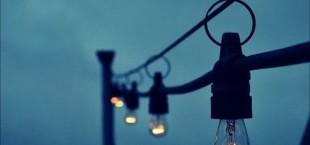 elektroenergiya 043
