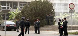 В Таджикистане перекрыли канал вербовки граждан для войны в Афганистане