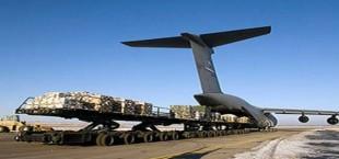 Между Москвой и Душанбе продолжаются сложные переговоры по аренде военного аэродрома «Айни»