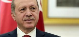 erdogan 035