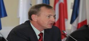 Посол Украины в Таджикистане Виктор Никитюк: Россия уподобилась третьему рейху!