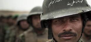 etnicheskoe dominirovanie afgan