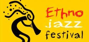 etno jaz festival
