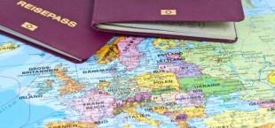 Сколько стоит гражданство или вид на жительство в странах Евросоюза