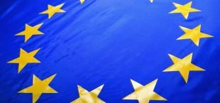 В Брюсселе прошел Диалог высокого уровня ЕС-Центральная Азия по безопасности