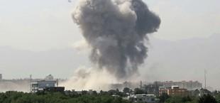explode Afghanistan 032