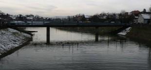 В Душанбе обсуждены проблемы использования трансграничных вод