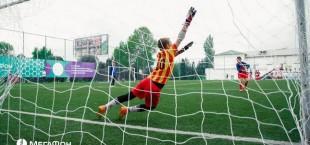 fOOTBALL DETSKIY
