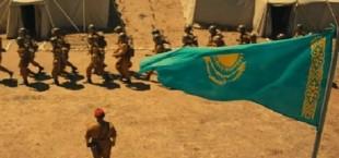 film o podvige kazakhov v tj