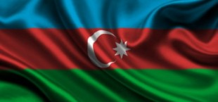 flag azerybaydjan 002