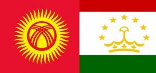 Главы Киргизии и Таджикистана обсудят вопросы транзитной безопасности и торговли