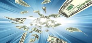 Преступные финансовые оттоки из Таджикистана за 10 лет составили $2,7 млрд.