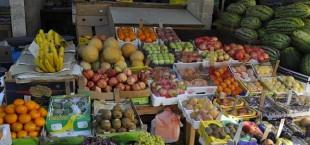 fruktovyi bazar