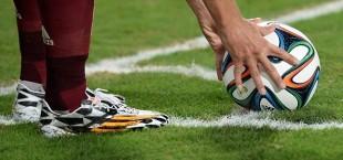 futbol 0123