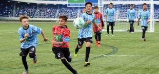 futbol dlya drujby 06