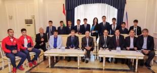 futbolnaya komanda navruz 001