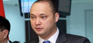 США отказались от преследования Максима Бакиева: Кыргызстан заявил протест